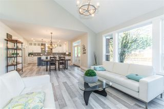 "Photo 8: 14 1885 COLUMBIA VALLEY Road: Lindell Beach House for sale in ""AQUADEL CROSSING"" (Cultus Lake)  : MLS®# R2426452"