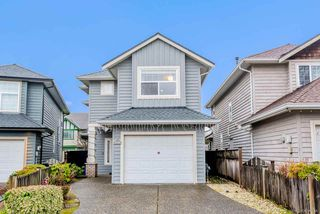 Main Photo: 10480 KILBY Drive in Richmond: West Cambie House for sale : MLS®# R2426623