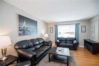 Photo 2: 707 Ravelston Avenue West in Winnipeg: West Transcona Residential for sale (3L)  : MLS®# 202000646