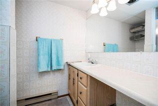 Photo 17: 707 Ravelston Avenue West in Winnipeg: West Transcona Residential for sale (3L)  : MLS®# 202000646