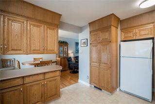 Photo 7: 707 Ravelston Avenue West in Winnipeg: West Transcona Residential for sale (3L)  : MLS®# 202000646