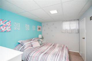 Photo 16: 707 Ravelston Avenue West in Winnipeg: West Transcona Residential for sale (3L)  : MLS®# 202000646