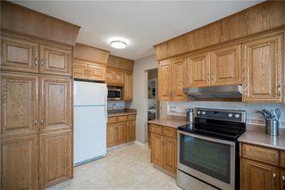 Photo 9: 707 Ravelston Avenue West in Winnipeg: West Transcona Residential for sale (3L)  : MLS®# 202000646