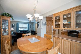 Photo 5: 707 Ravelston Avenue West in Winnipeg: West Transcona Residential for sale (3L)  : MLS®# 202000646