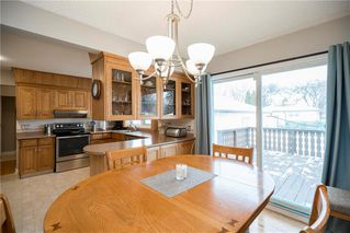 Photo 6: 707 Ravelston Avenue West in Winnipeg: West Transcona Residential for sale (3L)  : MLS®# 202000646