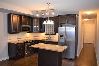 """Photo 3: 108 8328 207A Street in Langley: Willoughby Heights Condo for sale in """"Yorkson Creek-Walnut Ridge 1"""" : MLS®# R2435759"""