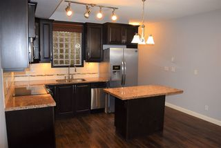 """Photo 2: 108 8328 207A Street in Langley: Willoughby Heights Condo for sale in """"Yorkson Creek-Walnut Ridge 1"""" : MLS®# R2435759"""