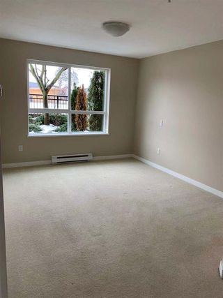 "Photo 9: 105 9500 ODLIN Road in Richmond: West Cambie Condo for sale in ""CAMBRIDGE PARK"" : MLS®# R2446109"