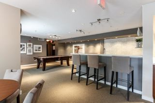 "Photo 16: 105 9500 ODLIN Road in Richmond: West Cambie Condo for sale in ""CAMBRIDGE PARK"" : MLS®# R2446109"