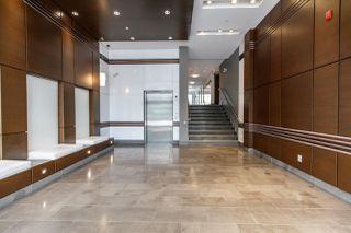 "Photo 15: 105 9500 ODLIN Road in Richmond: West Cambie Condo for sale in ""CAMBRIDGE PARK"" : MLS®# R2446109"