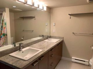 "Photo 12: 105 9500 ODLIN Road in Richmond: West Cambie Condo for sale in ""CAMBRIDGE PARK"" : MLS®# R2446109"