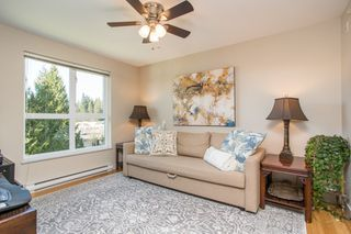 """Photo 11: 402 3732 MOUNT SEYMOUR Parkway in North Vancouver: Indian River Condo for sale in """"Natures Cove"""" : MLS®# R2447250"""