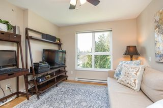 """Photo 12: 402 3732 MOUNT SEYMOUR Parkway in North Vancouver: Indian River Condo for sale in """"Natures Cove"""" : MLS®# R2447250"""
