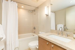 """Photo 16: 402 3732 MOUNT SEYMOUR Parkway in North Vancouver: Indian River Condo for sale in """"Natures Cove"""" : MLS®# R2447250"""