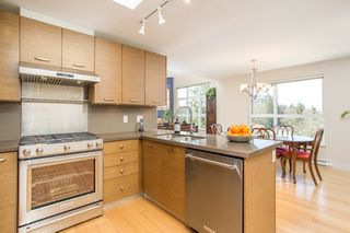 """Photo 10: 402 3732 MOUNT SEYMOUR Parkway in North Vancouver: Indian River Condo for sale in """"Natures Cove"""" : MLS®# R2447250"""