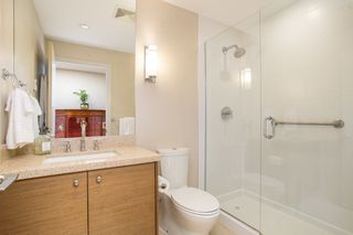 """Photo 15: 402 3732 MOUNT SEYMOUR Parkway in North Vancouver: Indian River Condo for sale in """"Natures Cove"""" : MLS®# R2447250"""
