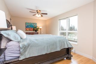 """Photo 13: 402 3732 MOUNT SEYMOUR Parkway in North Vancouver: Indian River Condo for sale in """"Natures Cove"""" : MLS®# R2447250"""