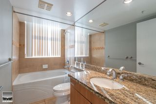 Photo 16: 308 1450 W 6TH Avenue in Vancouver: Fairview VW Condo for sale (Vancouver West)  : MLS®# R2447525