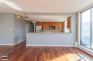 Photo 6: 308 1450 W 6TH Avenue in Vancouver: Fairview VW Condo for sale (Vancouver West)  : MLS®# R2447525