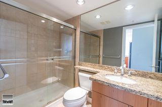 Photo 12: 308 1450 W 6TH Avenue in Vancouver: Fairview VW Condo for sale (Vancouver West)  : MLS®# R2447525