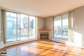 Photo 10: 308 1450 W 6TH Avenue in Vancouver: Fairview VW Condo for sale (Vancouver West)  : MLS®# R2447525