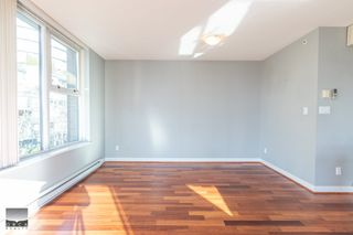 Photo 7: 308 1450 W 6TH Avenue in Vancouver: Fairview VW Condo for sale (Vancouver West)  : MLS®# R2447525