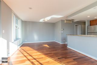 Photo 11: 308 1450 W 6TH Avenue in Vancouver: Fairview VW Condo for sale (Vancouver West)  : MLS®# R2447525