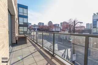 Photo 5: 308 1450 W 6TH Avenue in Vancouver: Fairview VW Condo for sale (Vancouver West)  : MLS®# R2447525