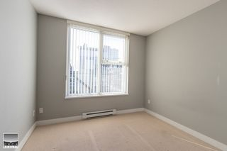 Photo 14: 308 1450 W 6TH Avenue in Vancouver: Fairview VW Condo for sale (Vancouver West)  : MLS®# R2447525