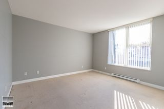 Photo 15: 308 1450 W 6TH Avenue in Vancouver: Fairview VW Condo for sale (Vancouver West)  : MLS®# R2447525