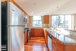Photo 8: 308 1450 W 6TH Avenue in Vancouver: Fairview VW Condo for sale (Vancouver West)  : MLS®# R2447525