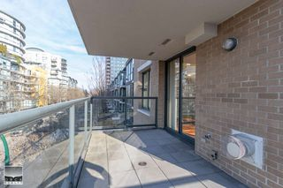 Photo 17: 308 1450 W 6TH Avenue in Vancouver: Fairview VW Condo for sale (Vancouver West)  : MLS®# R2447525