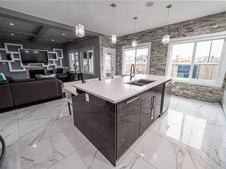 Photo 13: 5577 POIRIER Way: Beaumont House for sale : MLS®# E4195980