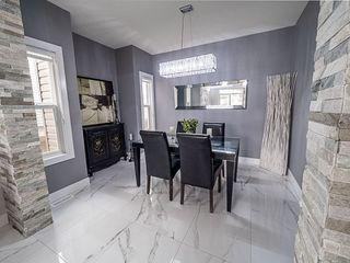 Photo 6: 5577 POIRIER Way: Beaumont House for sale : MLS®# E4195980