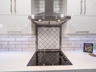 Photo 11: 5577 POIRIER Way: Beaumont House for sale : MLS®# E4195980