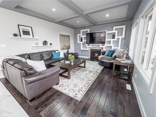Photo 14: 5577 POIRIER Way: Beaumont House for sale : MLS®# E4195980