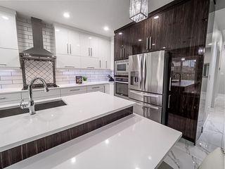 Photo 12: 5577 POIRIER Way: Beaumont House for sale : MLS®# E4195980