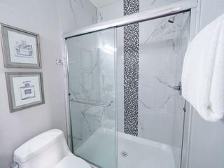 Photo 18: 5577 POIRIER Way: Beaumont House for sale : MLS®# E4195980