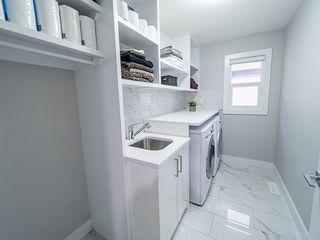 Photo 34: 5577 POIRIER Way: Beaumont House for sale : MLS®# E4195980