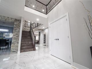 Photo 4: 5577 POIRIER Way: Beaumont House for sale : MLS®# E4195980