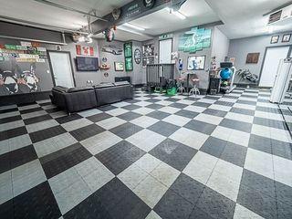 Photo 44: 5577 POIRIER Way: Beaumont House for sale : MLS®# E4195980