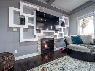 Photo 15: 5577 POIRIER Way: Beaumont House for sale : MLS®# E4195980