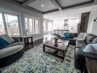 Photo 1: 5577 POIRIER Way: Beaumont House for sale : MLS®# E4195980