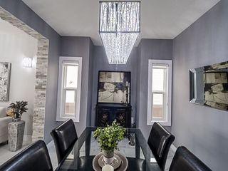 Photo 7: 5577 POIRIER Way: Beaumont House for sale : MLS®# E4195980