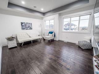 Photo 23: 5577 POIRIER Way: Beaumont House for sale : MLS®# E4195980