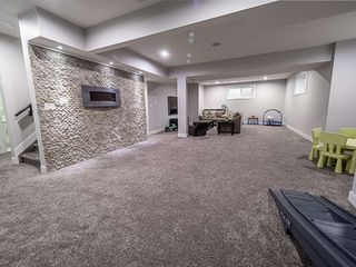 Photo 36: 5577 POIRIER Way: Beaumont House for sale : MLS®# E4195980