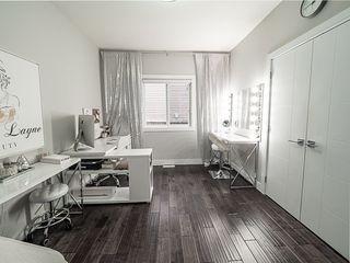 Photo 16: 5577 POIRIER Way: Beaumont House for sale : MLS®# E4195980
