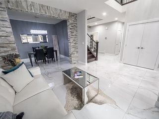 Photo 5: 5577 POIRIER Way: Beaumont House for sale : MLS®# E4195980