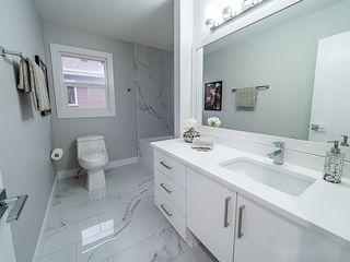 Photo 33: 5577 POIRIER Way: Beaumont House for sale : MLS®# E4195980