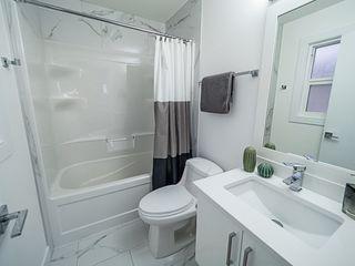 Photo 31: 5577 POIRIER Way: Beaumont House for sale : MLS®# E4195980